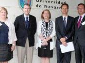 avances Farmacogenética analizados Instituto Roche Pamplona