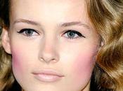 maquillaje para verano 2010
