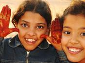 Notas sobre Sahara Occidental