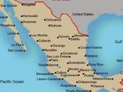 Documentados casos discriminación religiosa México