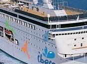 Vamos Crucero desde Bilbao