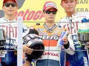 Moto (Gran Premio Marino)