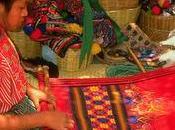 Carta Mujer indígena