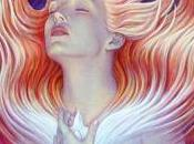 Amor Anhelo: misterios femeninos amor