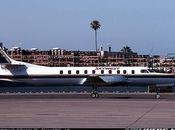 Grandes accidentes aereos: ¡choque alcance!, insólito episodio choque pistas aeropuerto internacional ángeles 1991.