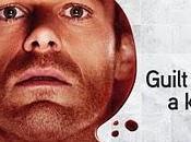 Nuevos Posters Dexter