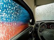Lavaderos coches: Cómo ahorrar agua