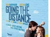 Drew Barrymore estrena película próximo viernes