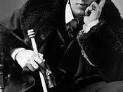 Oscar Wilde catolicismo