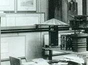 138: Estudios Wright Gropius, Plena Huelga Pistoletes