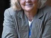 """Elizabeth Blackburn: pobreza puede alterar mantenimiento ADN"""""""