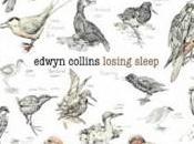 Edwyn Collins Losing Sleep