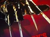 Pesadilla Muerte Freddy (Freddy's Dead: Final Nightmare)