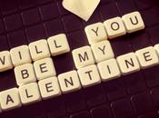 Reto Valentín