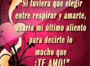 Frases Cortas Amor Palabras Lindas