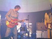Concierto Sadies, Madrid, Sala Shoko, 29-1-2014