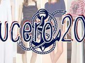 Tendencia marinera: avance temporada primavera verano 2014