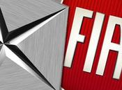 Fiat fusiona Chrysler cambia nombre