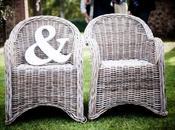 boda italiana: Cristina Giovanni Diambra Mariani