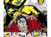 Grandes Autores Superman: John Byrne hombre acero vol.
