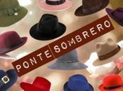 pongo sombrero…