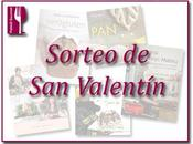 Sorteo Valentín
