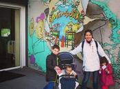 Nuestra visita Micropolix (San Sebastián Reyes, Madrid)
