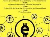 Primer Mercado Moneda Social
