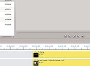 GoPro Linux (II). Programa edición vídeos.