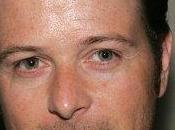 Matthew Vaughn quiso dirigir X-Men: Días Futuro Pasado porque atraía