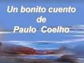 cielo, Paulo Coelho