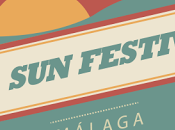 Málaga tendrá nuevo festival Franz Ferdinand, Amaral, Lori Meyers, Crystal Fighters...