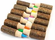 Pencils concepto 100% para escribir pintar,play enjoy it!!!