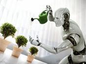 Futuro Robots