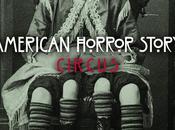 American Horror Story: cuarta quinta temporada
