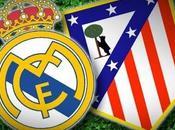 Copa vuelve enfrentar Atlético Real Madrid