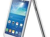 nuevo Samsung Galaxy Grand