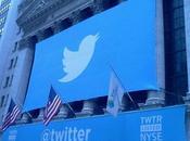 Twitter compra patentes obtiene licencia otras