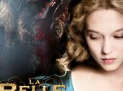 Trailers Beauty Beast, Maleficent, planeta simios: Confrontacion Español