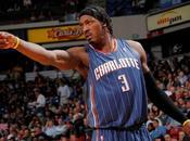 Charlotte Bobcats: olvidando pasado