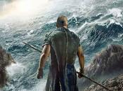 Trailers Bajo misma estrella, Noe, Capitán América Soldado Invierno Español