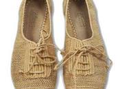 presentamos Bailarinas Shoes, para Carla Bruni españolas foráneas