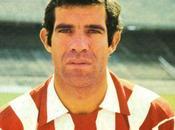 Muere Luis Aragonés