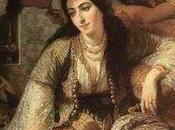 Cantar Mora Zaida