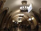 Viaja: Moscú noches medio