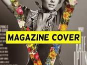 MAGAZINES: Kate Upton, Sarah Jennifer Connelly 2014!