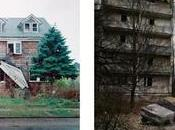 Prípiat Detroit. Historia ciudades