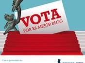 Vivo Luego Escribo participa premios 20Blogs 20minutos.es