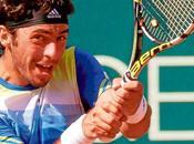 Copa Davis: esperado debut Gonzalo Lama frente particular rival