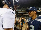 Análisis Super Bowl: Seahawks Broncos
